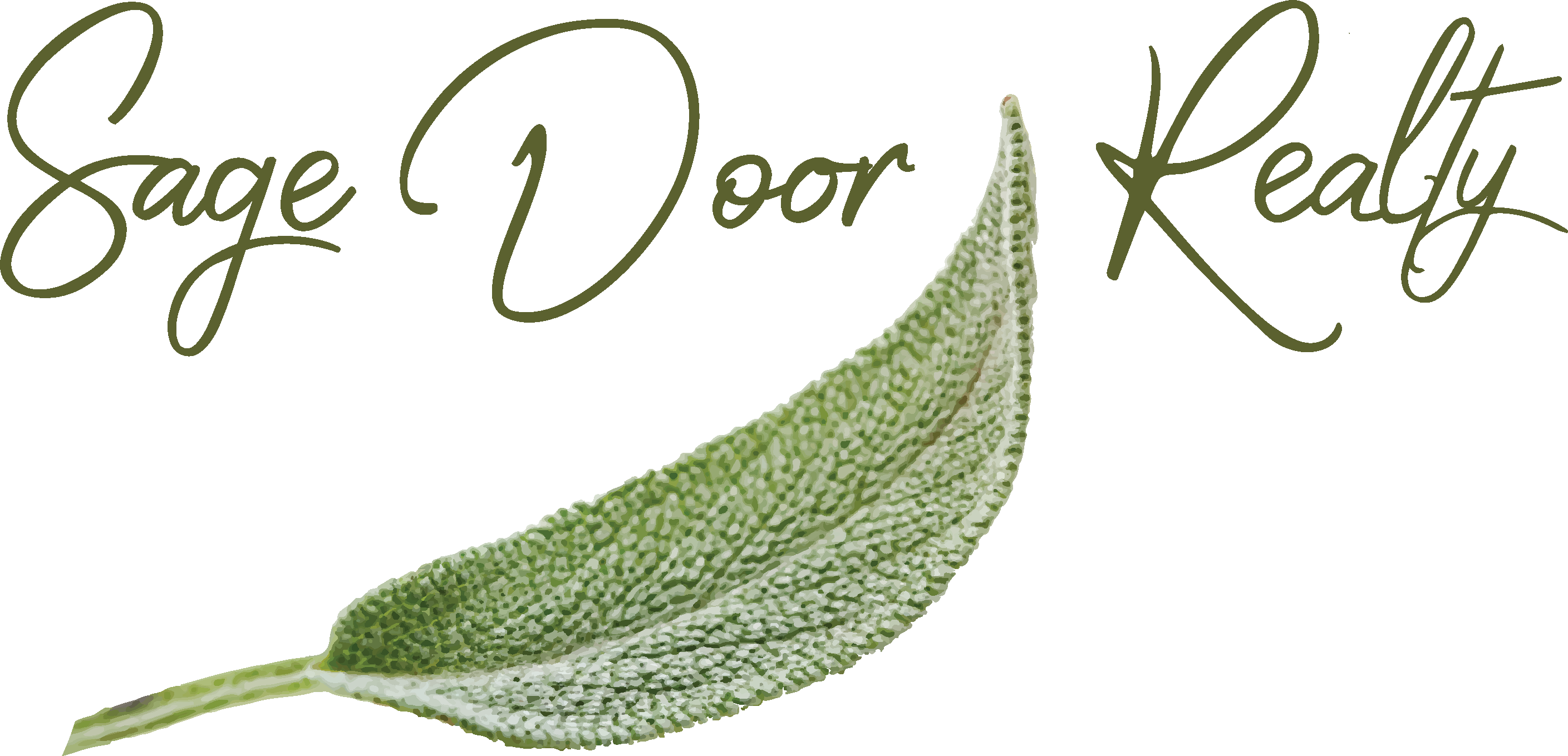 Sage Door Realty