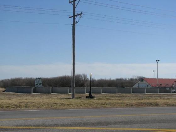 2723 Kingman, Kansas 66067, ,For Sale,Kingman,1815552