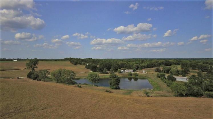 22701 Cedar Niles, Kansas 66083, ,For Sale,Cedar Niles,2121656