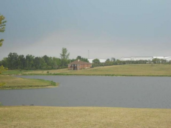 Lot 11R Summer Azure, Missouri 64037, ,For Sale,Lot 11R Summer Azure,1796369