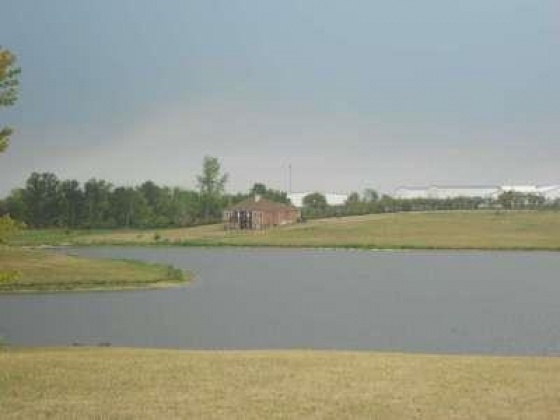 Lot 9R Summer Azure, Missouri 64037, ,For Sale,Lot 9R Summer Azure,1796371