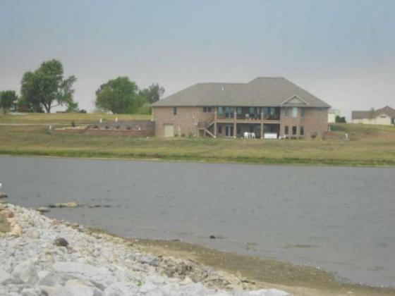 Lot 8r Summer Azure, Missouri 64037, ,For Sale,Lot 8r Summer Azure,1796372