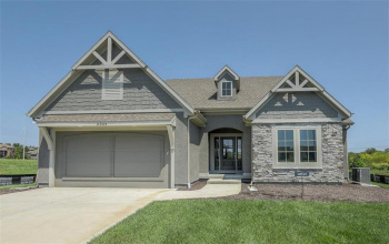 2344 146th, Leawood, Kansas 66224, 3 Bedrooms Bedrooms, ,3 BathroomsBathrooms,For Sale,146th,2155943