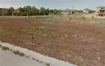 13294 Richland, Kansas 66012, ,For Sale,Richland,2129786