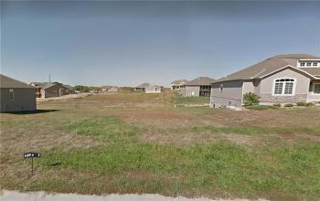 13286 Richland, Kansas 66012, ,For Sale,Richland,2129789