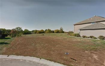 13310 Davis, Kansas 66012, ,For Sale,Davis,2129795