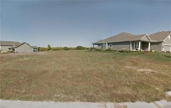 13290 Davis, Kansas 66012, ,For Sale,Davis,2129796