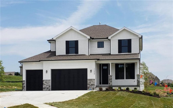 11539 Montclaire, Olathe, Kansas 66061, 4 Bedrooms Bedrooms, ,3 BathroomsBathrooms,For Sale,Montclaire,2110856