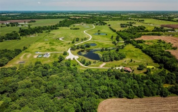 Lot 1 227th, Missouri 64080, ,For Sale,227th,1655073