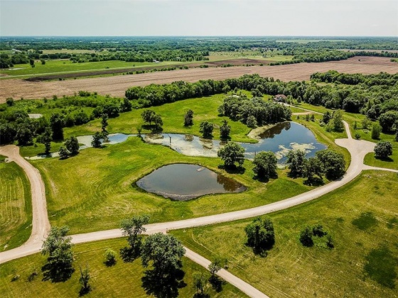 Lot 10 Bethel Road, Missouri 64080, ,For Sale,Bethel Road,1655193