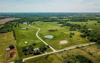 Lot 10 Bethel Road, Missouri 64080, ,For Sale,Bethel Road,1655193