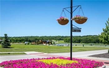 16005 St. Andrews, Missouri 64012, ,For Sale,St. Andrews,2175514
