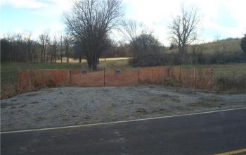 20917 Blue Mills, Missouri 64058, ,For Sale,Blue Mills,1973534