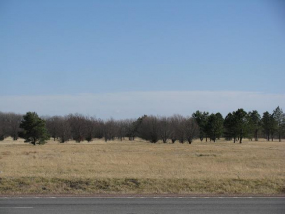 2723 Kingman, Kansas 66067, ,For Sale,Kingman,1815552