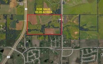 19500 woodland, Kansas 66083, ,For Sale,woodland,2120457