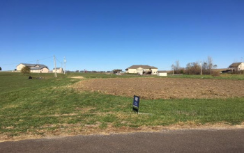 Dana (Lot 5), Kansas 66043, ,For Sale,Dana (Lot 5),1863469