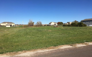 Dana (Lot 6), Kansas 66043, ,For Sale,Dana (Lot 6),1863473