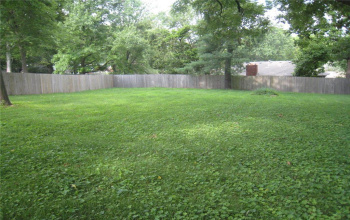 3706 Harris, Missouri 64052, ,For Sale,Harris,2178855