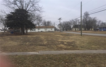 325 Prospect, Missouri 64429, ,For Sale,Prospect,2089659
