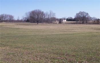 Richfield, Missouri 64068, ,For Sale,Richfield,2089900