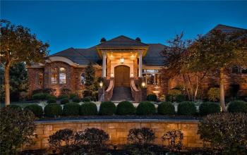 6533 Ridge, Parkville, Missouri 64152, 4 Bedrooms Bedrooms, ,4 BathroomsBathrooms,For Sale,Ridge,2132625