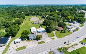 1308 US Highway 24, Missouri 64050, ,For Sale,US Highway 24,2184570