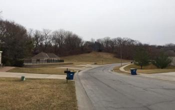 Lot 23 River Hills, Missouri 64152, ,For Sale,River Hills,2145802