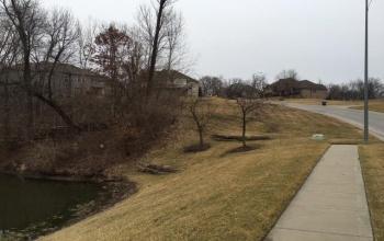 Lot 83 River Hills, Missouri 64152, ,For Sale,River Hills,2145820