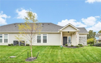 14040 112th, Olathe, Kansas 66215, 3 Bedrooms Bedrooms, ,2 BathroomsBathrooms,For Sale,112th,2196166