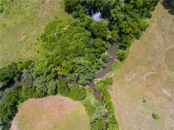 Lot 2 175th, Kansas 66221, ,For Sale,175th,2197042