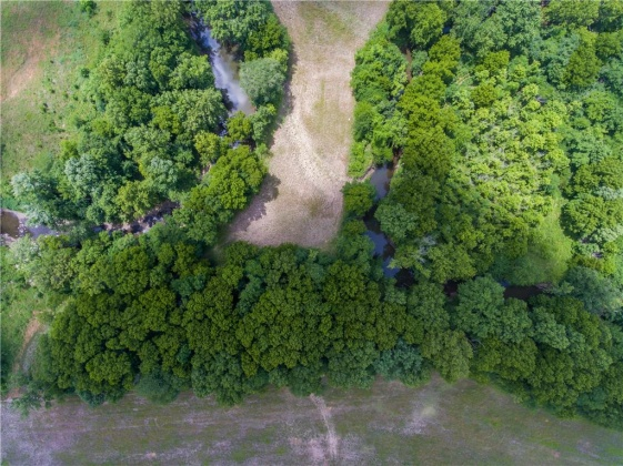 Lot 7 175th, Kansas 66221, ,For Sale,175th,2197057
