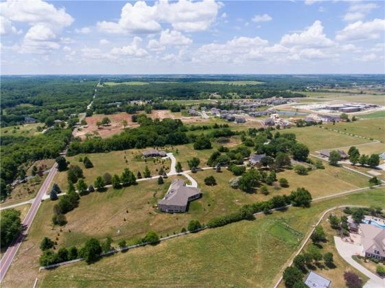 Lot 15 Terrydale, Kansas 66221, ,For Sale,Terrydale,2197135