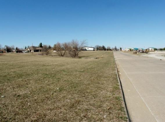 Morrill, Kansas 66434, ,For Sale,Morrill,2120382