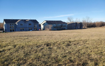 Lot 42 Maple, Missouri 64078, ,For Sale,Maple,2202384