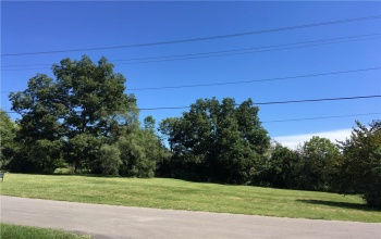 205 Willow, Missouri 64640, ,For Sale,Willow,2017290