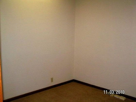 106 8th, Kansas 66439, ,For Sale,8th,2120374