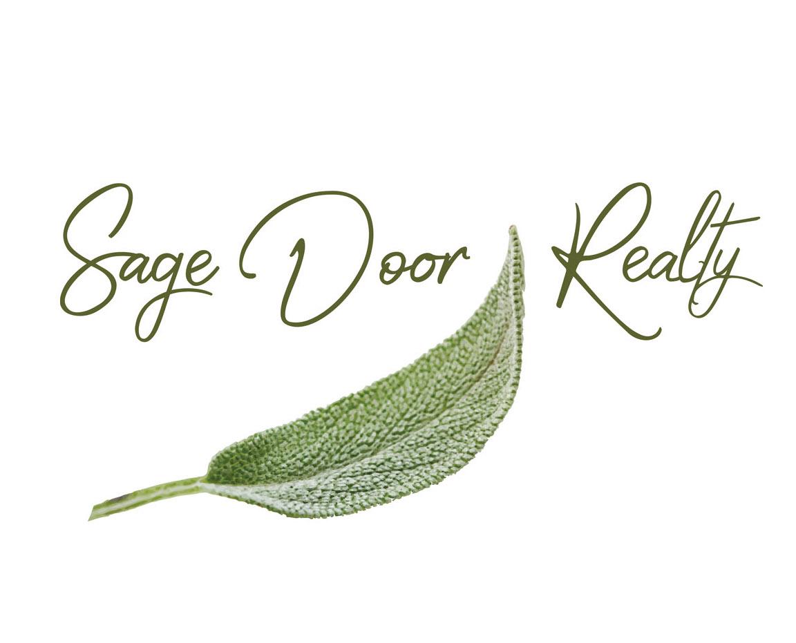 SageDoor Realty